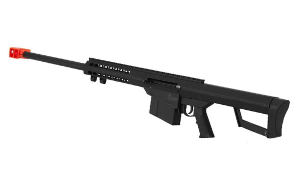 Lancer-tactical-M82