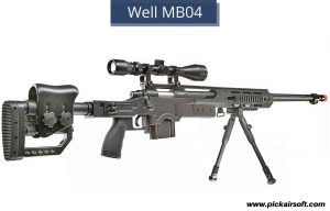 Well-MB04-G-22-AWM-Airsoft-Sniper-Rifle