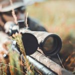 best-cheap-airsoft-sniper