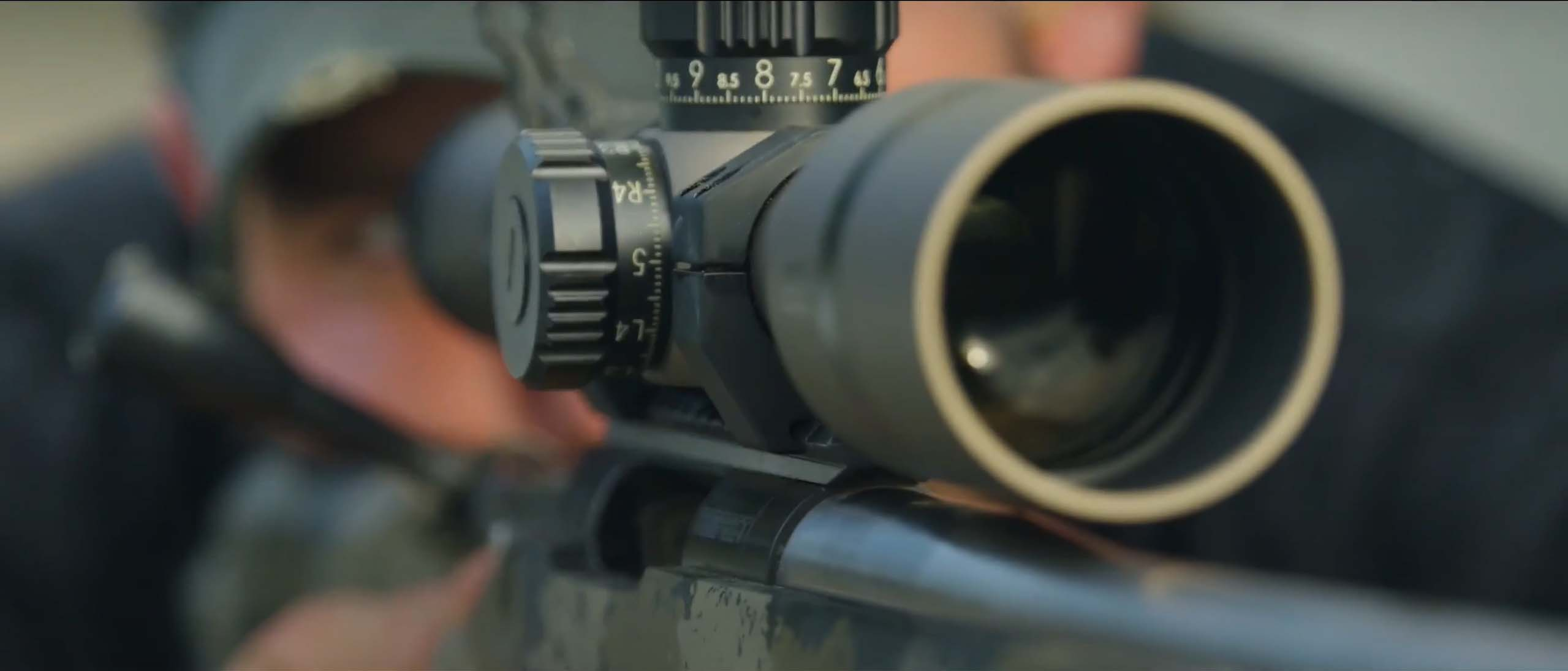 Best-airsoft-sniper-scope