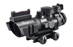 CVLIFE-4x32-Tactical-Illuminated-Rifle-Scope