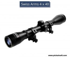 Swiss-Arms-4×40-Swift-Air-Scope