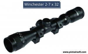 Winchester-2-7x32-by-Daisy-Outdoor-Products