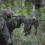 how-to-be-an-airsoft-sniper-tips
