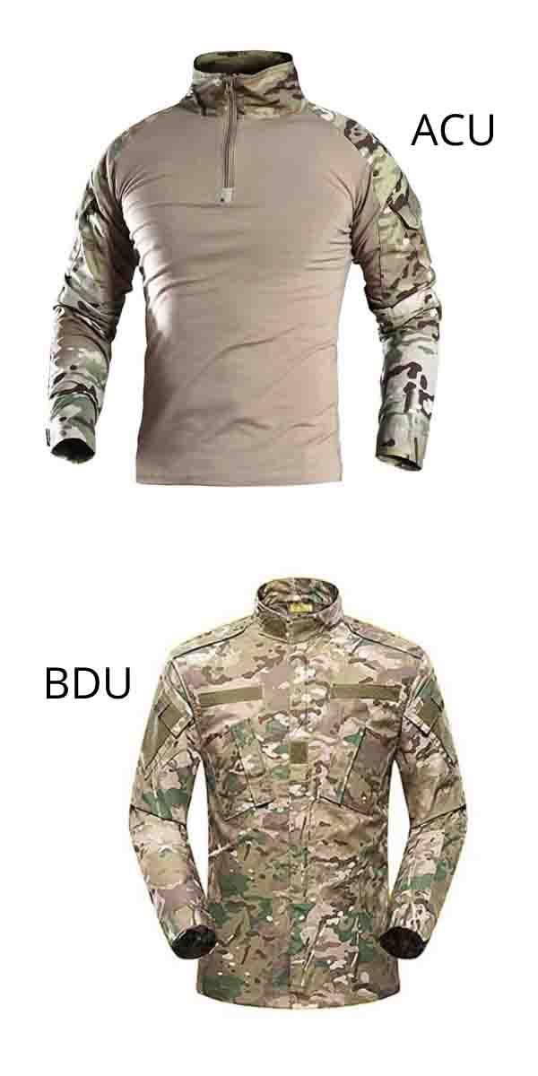 ACUs-vs-BDUs