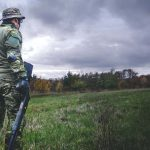 Airsoft-clothing-guide