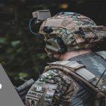 Best-airsoft-helmet-setup