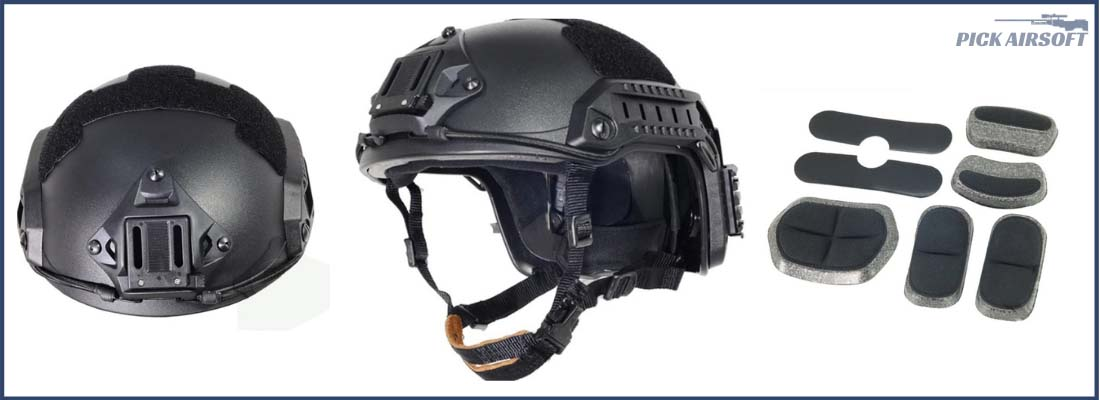 Lancer-Tactical-LXL-Industrial-ABS-Plastic-Constructed-Maritime-Helmet