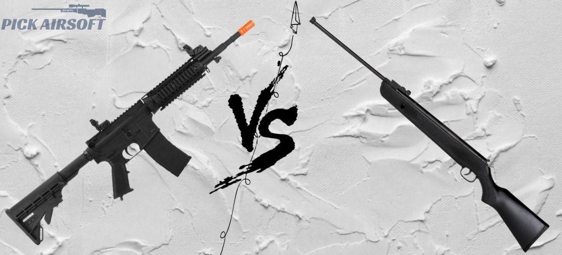 airsoft-vs-bb-gun