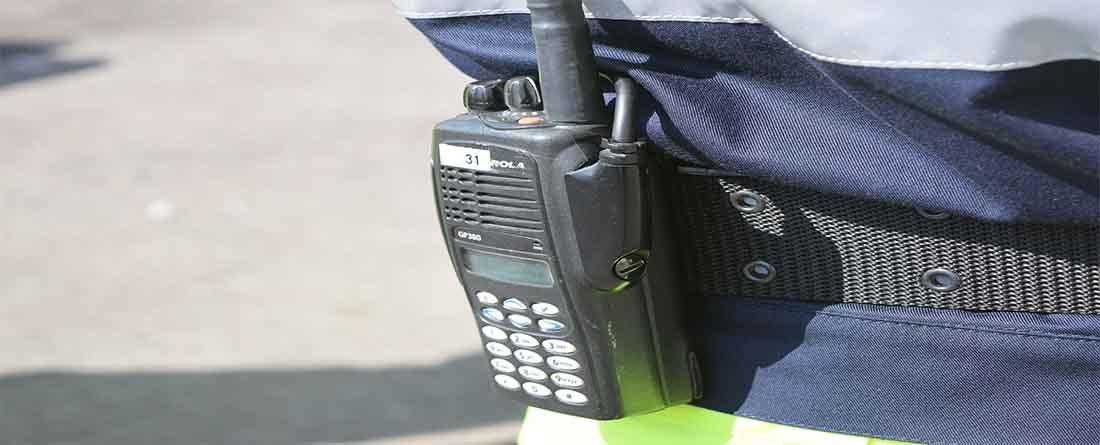 walkie-talkie-codes