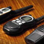 walkie-talkie-lingo-codes