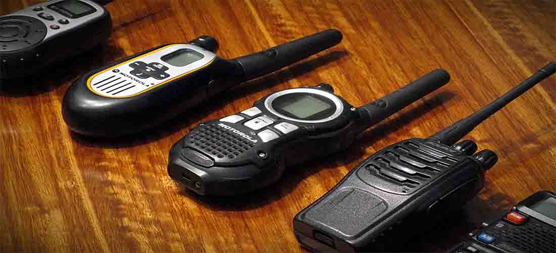 walkie-talkie-lingo-codes
