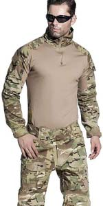 airsoft-clothing