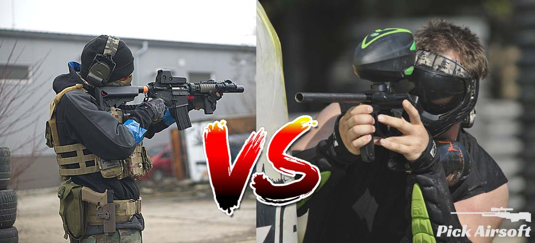 airsoft-vs-paintball