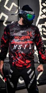 paintball-clothing